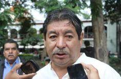 Juez federal declina primer amparo promovido por Núñez