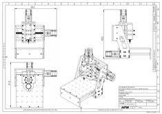 projeto-cnc-2-em-1-fresadora-e-impressora-3d-D_NQ_NP_891401-MLB20318429339_062015-F.webp (1200×847)