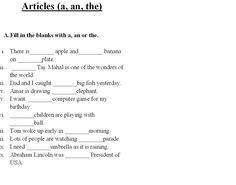 english for grade 3 - Google Search