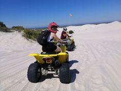 South Africa Adventures | Outdoor Activities - Dirty Boots Adventure Tours, Bike Trails, Biking, Quad Bike, Adventure Holiday, Adventure Activities, Cape Town, Beautiful Beaches, Quad