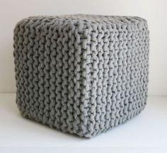 94 Beste Afbeeldingen Van Breien Haken Yarns Blankets En Crochet