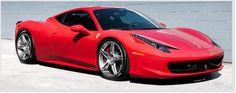 Last Ferrari LaFerrari Has Sold: Most Expensive 21st Century Car Sold at Auction