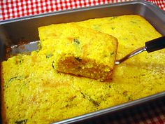 Very easy, savory cornbread recipe using jiffy cornbread mix.  Can add 1/4 cup sliced green onions if desired.  If you dont like too much spice, add less jalapenos!  I actually use a whole 4 ounce can of jalapenos!  I always use mini muffin tins. If mixture is too thick, use a splash of milk to thin it out.  I live at high altitude, so I add 2 tablespoons flour.  Recipe edited to include milk.