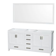 Photo Gallery For Photographers Wyndham Collection Sheffield inch Gray Single Vanity Overstock Shopping Great Deals on