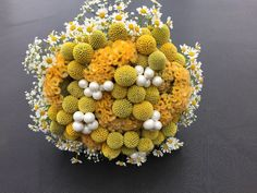 Vickys Flowers specialist wedding and event florist, first established Now freelance based in West Lothian Flower Service, Yellow Wedding Flowers, Wedding Bouquets, Creativity, Style, Wedding Brooch Bouquets, Wedding Flowers, Wedding Bouquet, Wedding Centerpieces