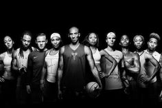 Nike uses famous athletes in order to endorse their product, and their famous personalize nike apparels.