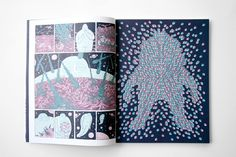 Koyama Press  » By This Shall You Know Him