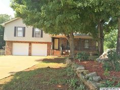 523 Bell Cir, Huntsville, AL 35811. $107,900, Listing # 1052593. See homes for sale information, school districts, neighborhoods in Huntsville.