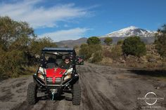Italy Guide: Incentive Travel in Sicily - ETNA Team Building Experience