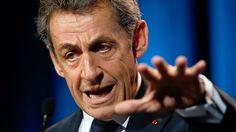 Vorwahlen in Frankreich: Hardliner Sarkozy spaltet die Rechte