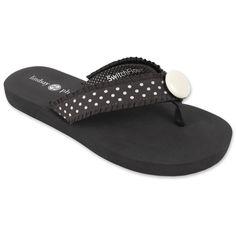 4ffed059600 34 Best Lindsay Phillips Flip Flops images