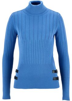 Prémium garbó Divatos kötésmintával • 5999.0 Ft • bonprix Winter, Winter Time, Winter Fashion