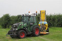 Afbeeldingsresultaat voor x-pert precision makers Tractors, Vehicles, Vehicle, Tools