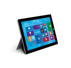 AT&T primera en ofrecer la Microsoft Surface 3 en Estados Unidos ~ SpanglishReview
