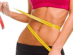 Tem uma dificuldade perder essa gordura teimosa?