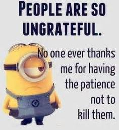 minions quotes and sayings - Yahoo Search Results Yahoo Image Search Results... - Funny Minion Quote, funny minion quotes, image, Minions, Quotes, Results, sayings, Search, Yahoo - Minion-Quotes.com