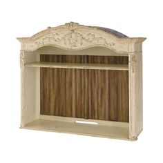 Hammary Jessica Mcclintock 70 x 23 Entertainment Hutch | 217-587W
