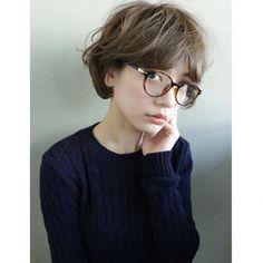 オシャレ度UP間違いなし♡髪のマンネリ化は小物で吹き飛ばせ。 - Yahoo! BEAUTY