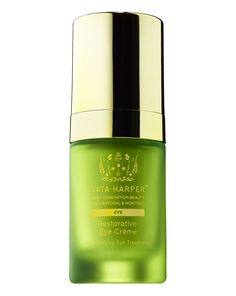 Restorative Eye Crème by Tata Harper