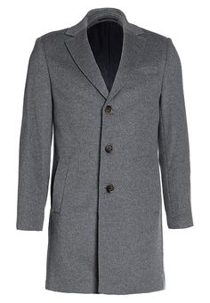 Sand Copenhagen Frakk Copenhagen, Breast, Suit Jacket, Blazer, Suits, Grey, Jackets, Fashion, Gray