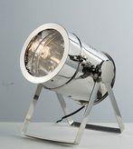 Lampa podłogowa  REFLECTOR  25x23,5x32 cm