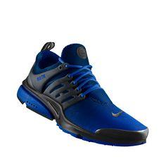Nike Air Presto iD Men's Shoe