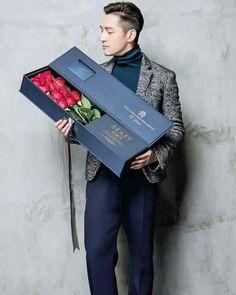 情人节快乐 Hu Ge, Brand Ambassador, Love Reading, Words Quotes, Chinese Quotes, Author, Singer, Prayer, Poems