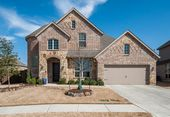 """CNN lists Frisco, TX as one of the nations """"Best Places to Live"""". We think so too. Home listed by Janet Dufresne of Keller Williams : Photography by Dan Raper of Showcase Photographers Nashville Tours, Best Places To Live, Keller Williams, Home List, Photographers, Dan, Mansions, House Styles, Home Decor"""