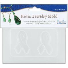 "Resin Jewelry Reusable Plastic Mold 3.5""X4.5""-2 Small Ribbons Yaley,http://www.amazon.com/dp/B003SBLNE0/ref=cm_sw_r_pi_dp_vTMktb059HPV98DM"
