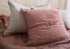 Linen Cushions | Cushion Covers | Hale Mercantile Co