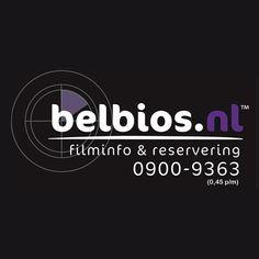 1994-1998 Vanuit MultiMatics actief betrokken bij oprichting BelBios. Projectleiding, marketingonderzoek, office management.