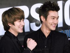 This Is Our New Beginning - smut suju superjunior wonkyu bdsm haehyuk - Asianfanfics