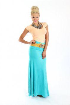 e6bd03333153 9 Best Asymmetrical skirt hunt images