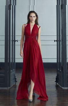 Elbise HCFW1617008