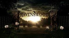Pretty Little Liars Ravenswood tv show