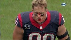 Vandermeer's View: Texans vs. Seahawks
