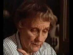 Intervju med Astrid Lindgren