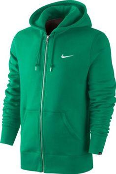 Nike veste à capuche pour homme