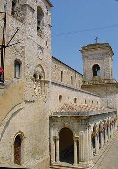 chiesa San Pietro e Paolo petralia soprana