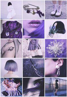 Symbol Of The Brand Cartoon Pentagram Headband Shimmer Rhinestone Headwear Hair Accessories Pink 6 Colors 2018 Summer New San0 Girl's Hair Accessories