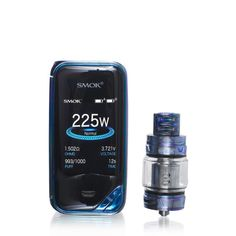 522 Vaporizer Pens and Best Vape Pens For Sale images in