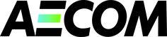 Apply Now For Job Vacancies At AECOM Nigeria - http://www.thelivefeeds.com/apply-now-for-job-vacancies-at-aecom-nigeria/