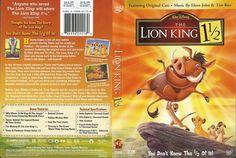 http://www.dvdfullfree.com/the-lion-king-1%c2%bd-latino/