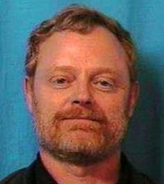 1/18/2013: Man and Car Missing: Please share to locate Richard Eugene Wilkins (47) missing from... pinned with Pinvolve