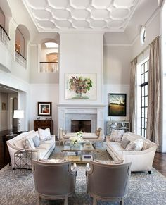 24 top transitional sofas images in 2019 transitional sofas rh pinterest com