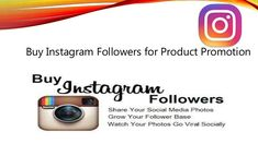 We re providing the UK based Instagram Followers, Video Views and satisfying daily 1000 s customers Buy Instagram Followers UK and Likes from £0 99