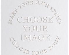 Custom Logo Embossing Stamp Logo or Emblem Embosser Wedding | Etsy Wedding Branding, Wedding Logos, Logo Branding, Book Lovers Gifts, Book Gifts, Gift For Lover, Custom Embosser, Embossed Business Cards, Embossing Stamp