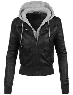 Hollister winterjacke sale