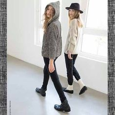 #Soeur #AW15 #AW16 #collection #newin #selectedstores #irishowroom Hipster, Collection, French, Paris, Lifestyle, Blog, Fashion, Daughter, Fall 2015