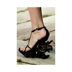 Cuanto Cuestan Los Zapatos Alexander Mcqueen